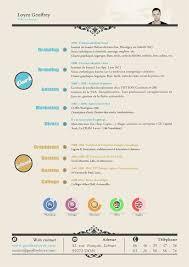 die besten 25 lebenslauf ideen auf pinterest lebenslauf 190 best resume design layouts images on pinterest cv template