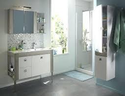 meuble de chambre de bain meuble de chambre de bain salle de bain luxueuse parme meuble