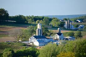 amish farm and house sightseeing bus trips group tours