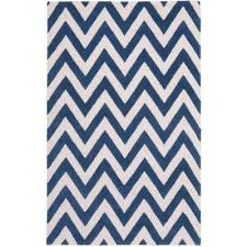 Teal Chevron Area Rug 8 X 10 Chevron Area Rugs Rugs The Home Depot