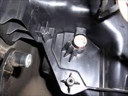 heater dodge dakota regulator durango dakota