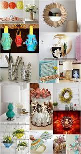 diy home decor crafts ideas decor crafts repurposing and simple diy