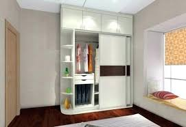 wall mounted bedroom cabinets bedroom wall storage cabinets dukeshead co