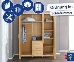 Schlafzimmer Schrank Ordnung Hyggeblog Kleiderschrank U0026 Wäscheschrank Endlich Ordnung Im