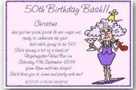 50th birthday party invitation wording free 4k wallpapers