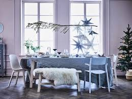 dining room table caruba info