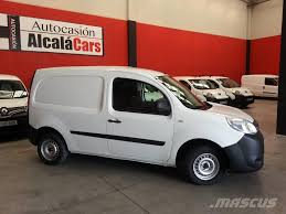 renault kangoo 2016 price used renault kangoo box body year 2014 price 7 366 for sale