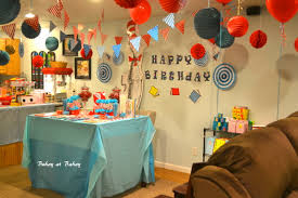 dr seuss birthday party home at 2102 dr seuss birthday party