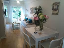 beautiful apartment in la carihuela beach andalusia hotels