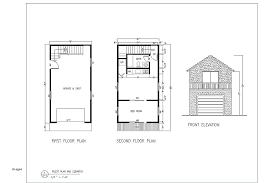 building plans images original floor plans for my house original building plans for my