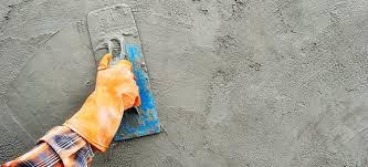 how do i get a smooth finish on kitchen cabinets how to trowel a smooth finish on concrete