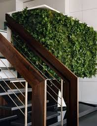 Interior Plant Wall Love This Concept Hope To Find Blue Prints For The Wall Plater
