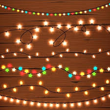 hanging christmas lights on brick walls how to hang christmas lights inside homeowners put up a nativity