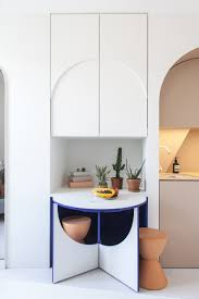 chambre studio joséphine batiik studio