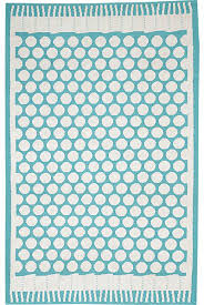 Turquoise Indoor Outdoor Rug So For A Patio Turquoise Indoor Outdoor Rug My
