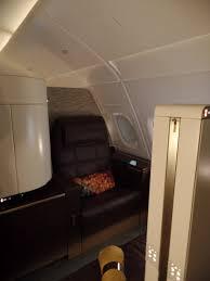 Etihad First Apartment Review Etihad Airways A380 Apartments Abu Dhabi To London