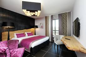chambre mercure day room hotel brignoles mercure brignoles golf de barbaroux
