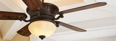 Ceiling Fans With Lights At Lowes by Harbor Breeze At Lowe U0027s Ceiling Fans And Light Kits With