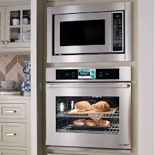 Microwave And Toaster Oven In One Amazing Small Wall Oven Med Art Home Design Posters