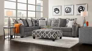 White Living Room Furniture Living Room Sets Living Room Suites Furniture Collections