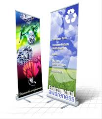 Vancouver Business Card Printing Burnaby Printing Company Impressions In Print
