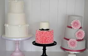 wedding cake ideas london icing elegance wedding cake designer