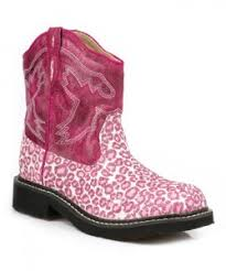 womens boots zulily zulily and doug lego and the way boots events
