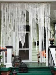 haunted house decorations 100 decorations for haunted houses