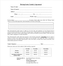 supply contract template model contract www globalnegotiator com