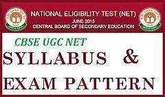 net paper pattern 2015 ugc net ugc net 2016 ugc net exam ugc net results ugc net exam