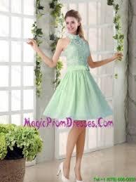 wonderful prom dresses beautiful prom dresses for pretty girls