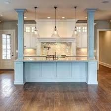 kitchen island posts kitchen island with post inspirational kitchen island posts corner