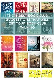 best 25 book club books ideas on books