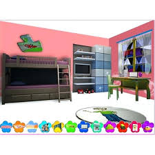 princess home decoration games online home decoration games free online princess home decoration