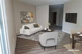 appartments for rent in edmonton edmonton apartments callingwood on 170th edmonton apartment