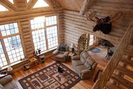 keplar home 2204 sq ft