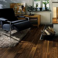 Ikea Laminate Floor Flooring Cozy Dark Kahrs Flooring With Gray Shag Lowes Rugs And