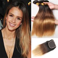 honey brown hair with blonde ombre honey blonde ombre black hair australia new featured honey