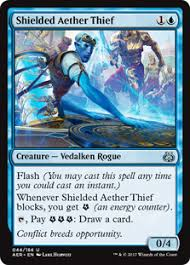 Mtg Sideboard Going For The Gold The New Face Of Control U2026rug Dynavolt Tower