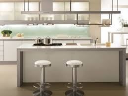 kitchen island design for small kitchen amazing small kitchen island designs with seating my home design