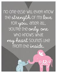 I Love U Baby Quotes by Love This Go To Www Likegossip Com To Get More Gossip News