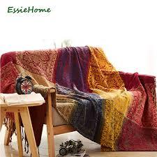 Wohnzimmer Gelb Blau Gelb Chenille Teppich Beurteilungen Online Einkaufen Gelb