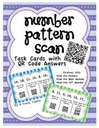 pre worksheets free math worksheets 3rd grade number