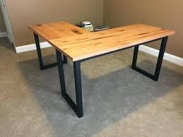 L Shaped Desk Designs Modern L Shaped Desk L Computer Desk New Best Modern L Shaped Desk