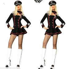 Sexiest Halloween Costumes Cheap Woman Aliexpress Alibaba Group