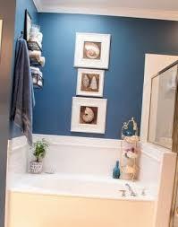 Beach Theme Bathroom Ideas Colors 42 Best Bathrooms Images On Pinterest Bathroom Colors Bathroom
