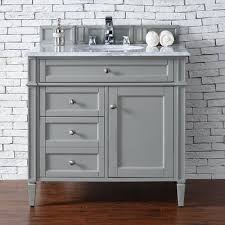 36 bathroom cabinet martin furniture 36 single bathroom vanity base