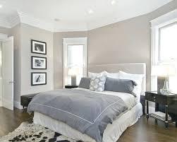 repeindre une chambre à coucher peindre une chambre en blanc beau peindre une chambre en gris et