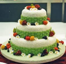 25 best cake designs ever page 4 of 34