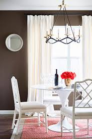 houston interior designer u0026 interior decorator paloma contreras